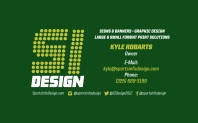 biz_card_SIDesign2015