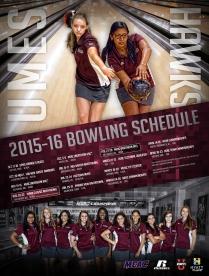 bowling_web2016
