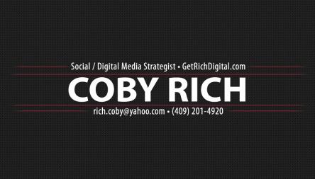 Coby_Back_Web