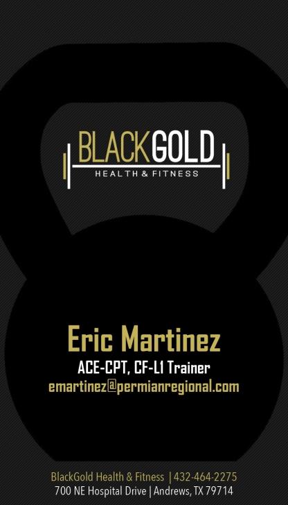 Martinez_Preview
