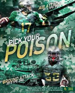 poison_bu