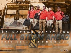 Princeton1516Wrestling