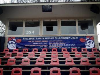 ranger_baseball