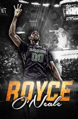 Royce