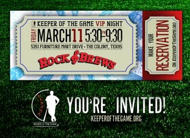 ticket-rock&brews