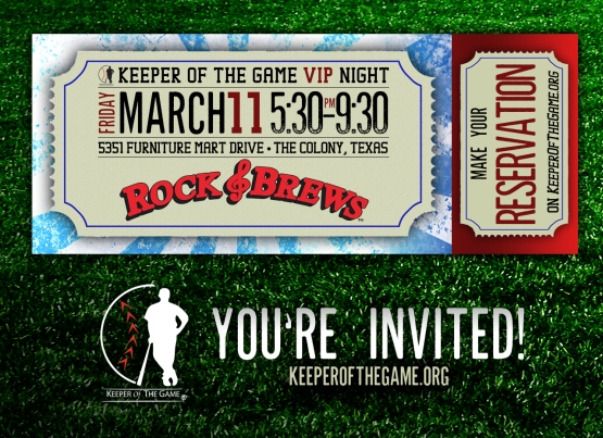 ticket-rock&brews