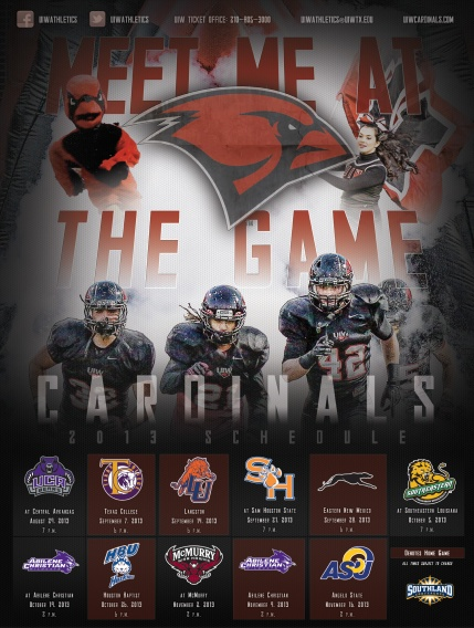 uiw_fb_scheduleposter