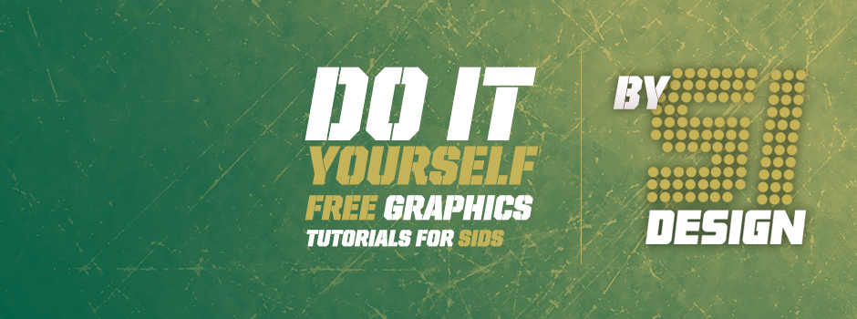 Do it yourself graphics tutorials for sids for free sidesign solutioingenieria Images